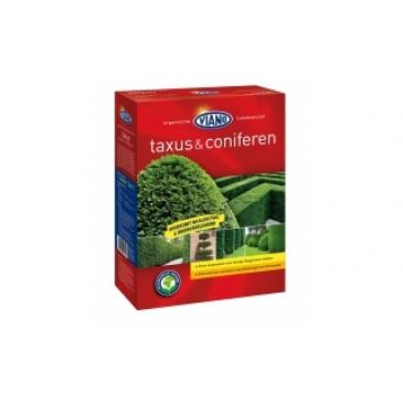 Viano Taxus & Coniferenmest